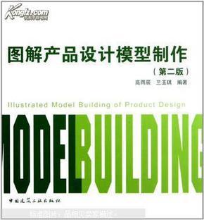 黏土模型制作,油泥模型制作