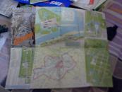 哈尔滨交通图