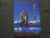 賞石界 2009.1