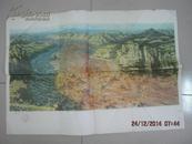 29  黄河      挂图