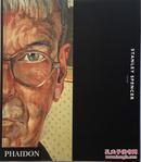 Stanley Spencer: Complete Catalogue 斯坦利斯宾塞作品集
