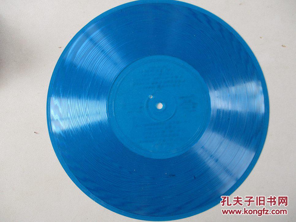 【图】中国头像价格女生(男.歌曲v头像)_女声唱片外国69后面的图片