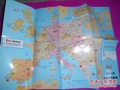 2014年版本欧洲道路指南