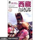 西藏自助游(2011-2012版)