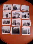 【老照片】成都重庆武汉长江三峡照片35张