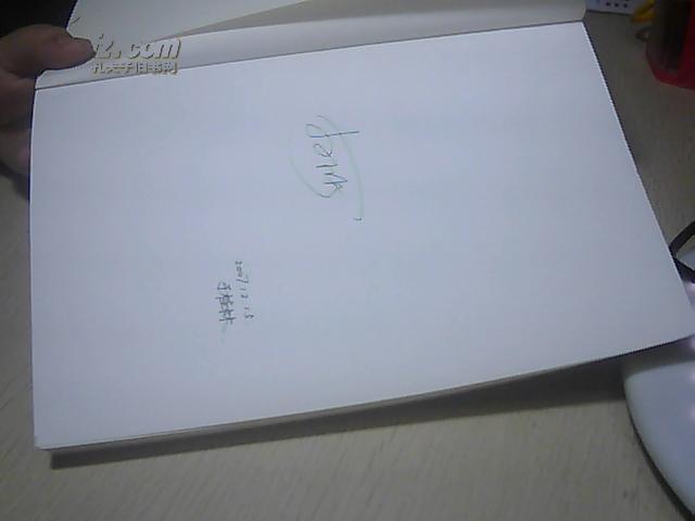 我,米开朗基罗,雕刻家:一部书信体自传图片