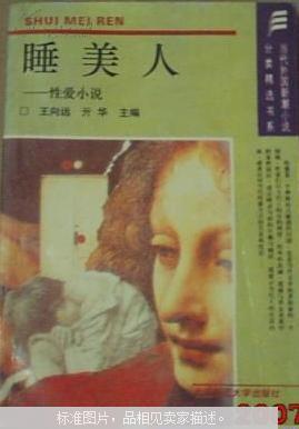 性爱小�9��9d����9��_精品性爱小说