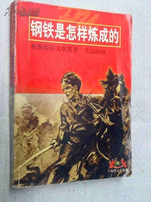 傅雷家书好句赏析_三国演义、钢铁是怎样炼成的 好句摘抄 并赏析