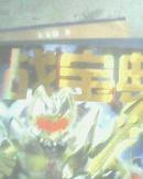 决战宝典:铠甲勇士之帝皇侠