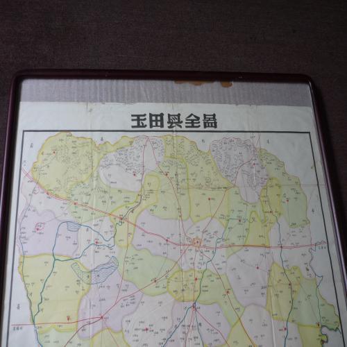 玉田县人口结构_玉田县第一中学