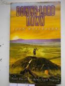 1999年《 英文小说 》 346页.32k.