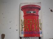 1995年《 英文小说 》327 页.32k