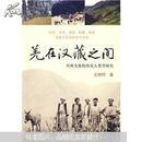 羌在汉藏之间:川西羌族的历史人类学研究