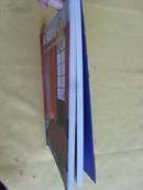 英文原版    装饰艺术  图册    Asian Living by Amy Brooke、Claire Debard、Andre Hochemer