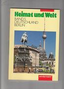 WESTERMANN Heimat und welt  BAND5 DEUTSCHLAND BERLIN
