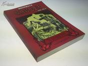 【赠品,随500元以上订单赠送,单独下单无效】 朗格红色童话(朗格世界童话大系),【详见说明,请勿随意下单】