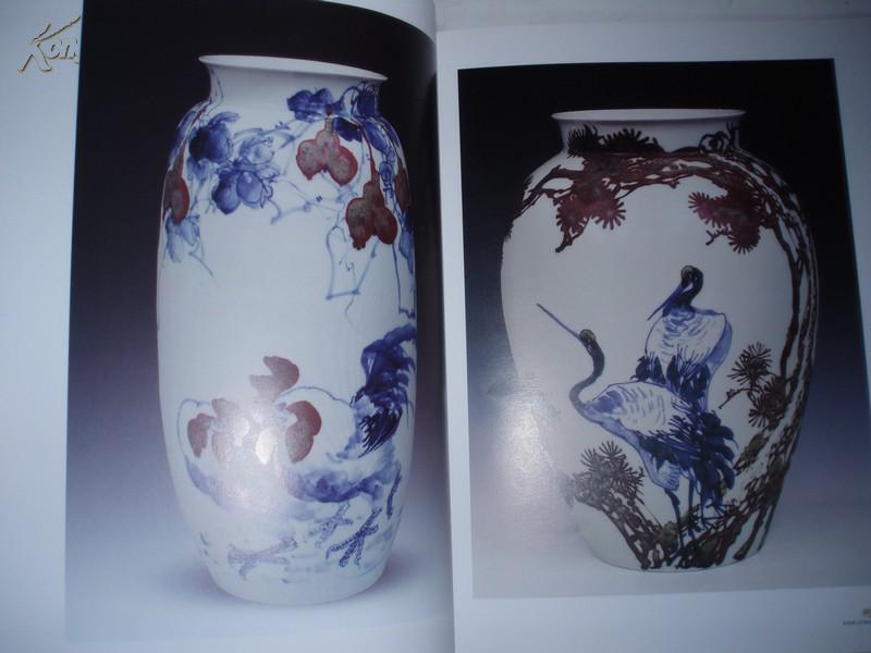 景德镇艺术陶瓷