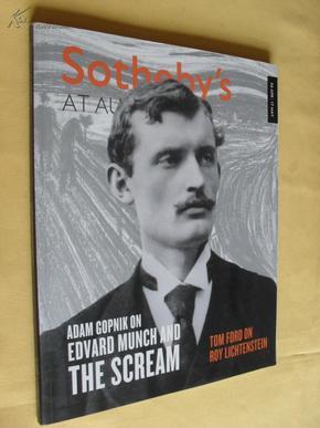 苏富比拍卖         Sothebys AT AUCTION WORLDWIDE HIGHLIGHTS 2012.4.26-5.17
