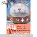 【正版新书】 猫叔来了
