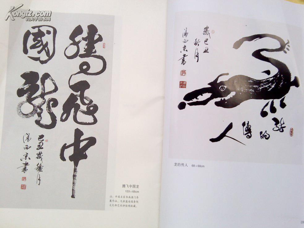 【图】中国书画家协会常务理事图片