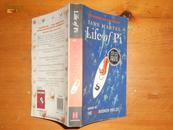少年派的奇幻漂流 扬•马特尔 Life of Pi by Yann Martel 【英文原版】