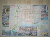 2006 中国沈阳世界园艺博览会导游图