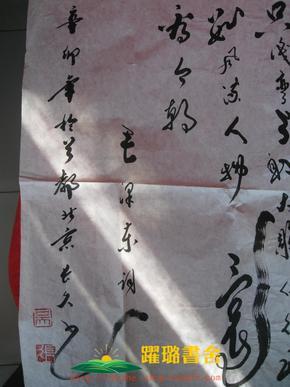 1953年生,安徽怀宁人