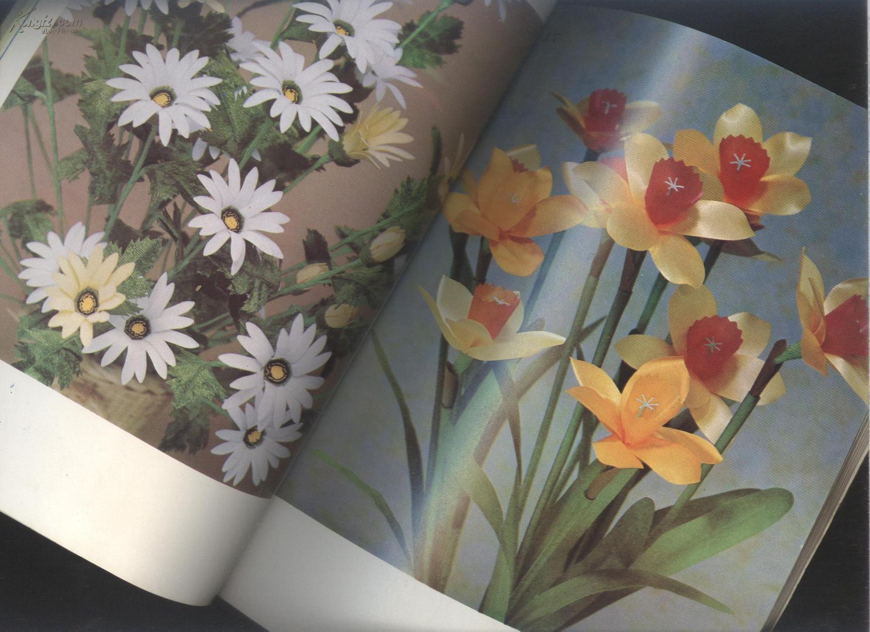 壁纸 花 花束 鲜花 桌面 1755_1275图片