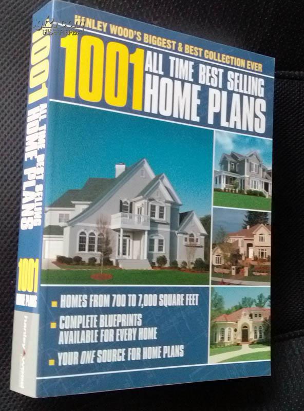 【图】1001个最优秀的别墅滑梯v别墅别墅,英文住宅海上方案图片