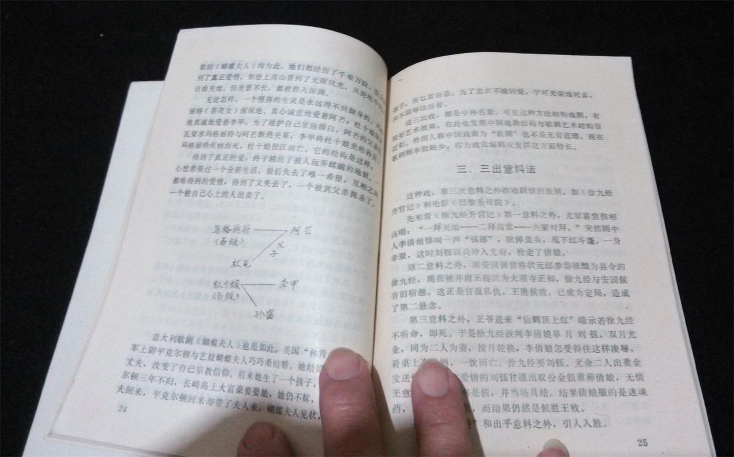 优秀微电影剧本范文_求电影剧本的格式及范文