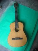 红棉牌吉他.MB-型
