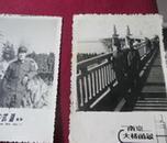 南京大桥留念  玄武湖留念