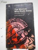 1967年《 英文小说 》 256 页.32k