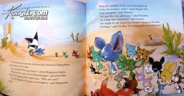 儿童绘本画《《儿童绘本故事猫《《儿童绘本故事六