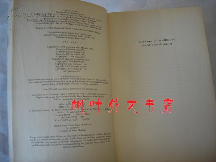【图】英文知识GAYSHORTSTORIES同志短原版数学高中的图片