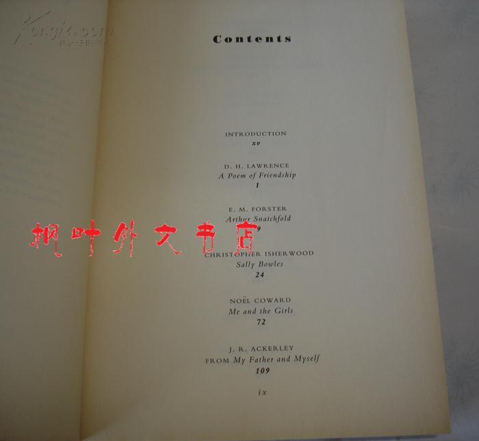 【图】英文同志GAYSHORTSTORIES原版短山东省1986版本毕业证中年高图片