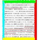 论文复印一篇12页日文版  3 王梅 冈山花袋の(一人称的三人称小说)について