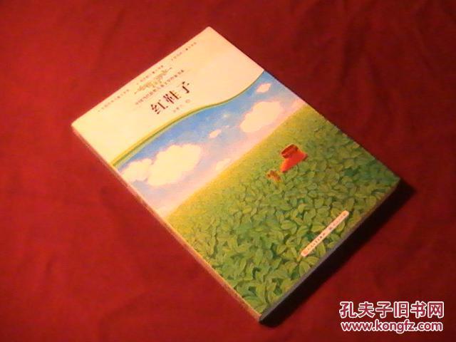 【图】红鞋子_价格:5.00图片