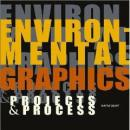 Environmental Graphics: Projects & Process环境:项目和过程的图形
