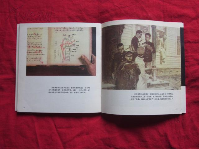 枫故事和平的玫瑰藤野先生中考教案病句图片