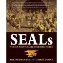 SEALs-The US Navy's Elite Fighting Force