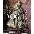 Vogue and The Metropolitan Museum of Art Costume Institute: