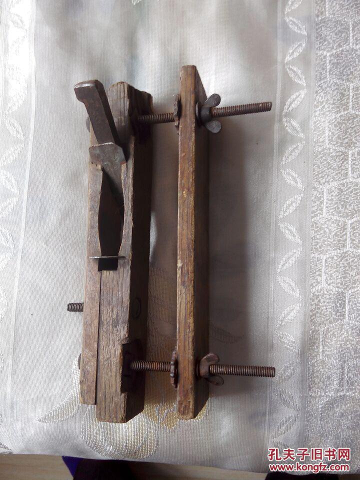 木工工具大全图片价格