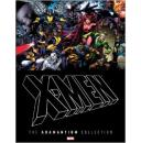 X-Men: The Adamantium Collection 漫威大型漫画