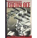 JOE KUBERT'S ENEMY ACE ARTIST'S EDITION HC