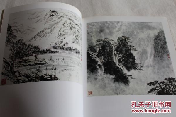 张伟曹钧等(南京书画图片