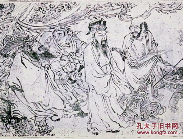 中国书画函授大学教材图片