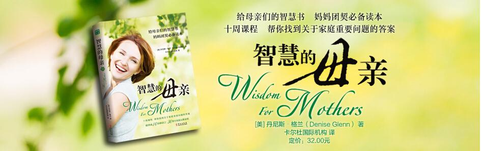 http://book.kongfz.com/item_pic_182186_340407729/
