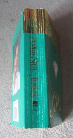 jewels雪茄价格_【图】jewels_价格:20.00_网上书店网站_孔夫子旧书网