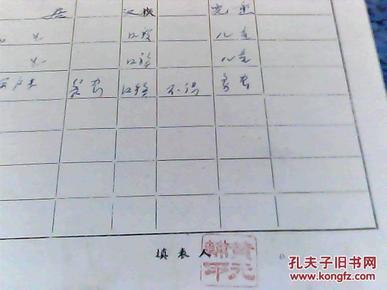 人口普查长表户是什么意思_第七次人口普查长表